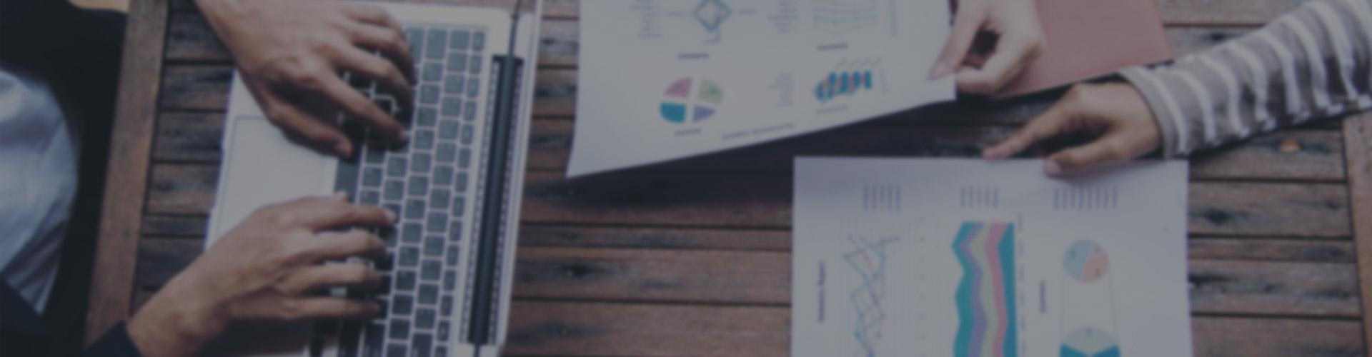 Banner cartão corporativo_campanha de incentivo e cartões de crédito