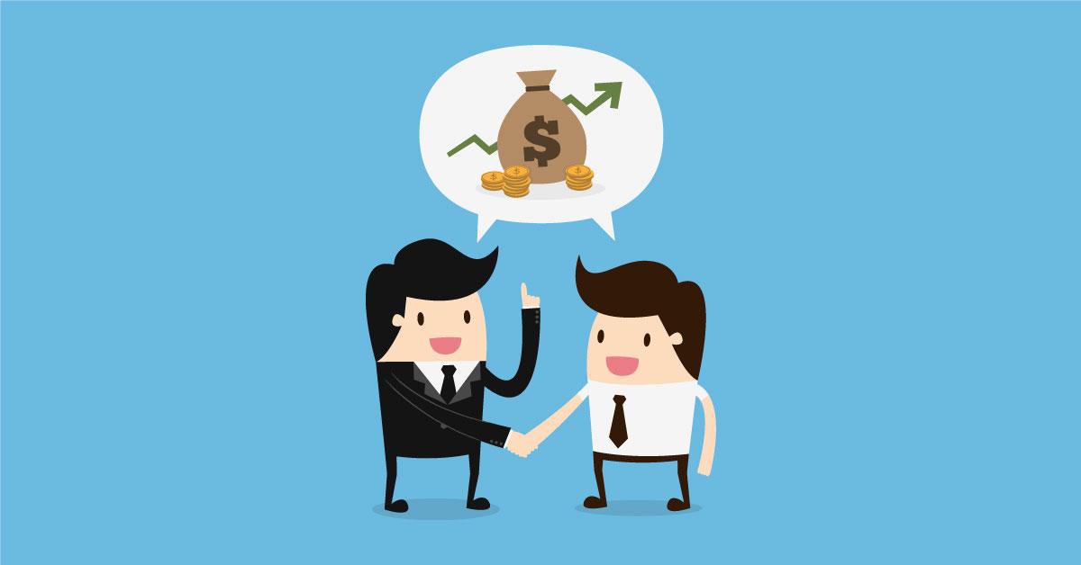 6 dicas para otimizar gastos e pagamentos nas empresas