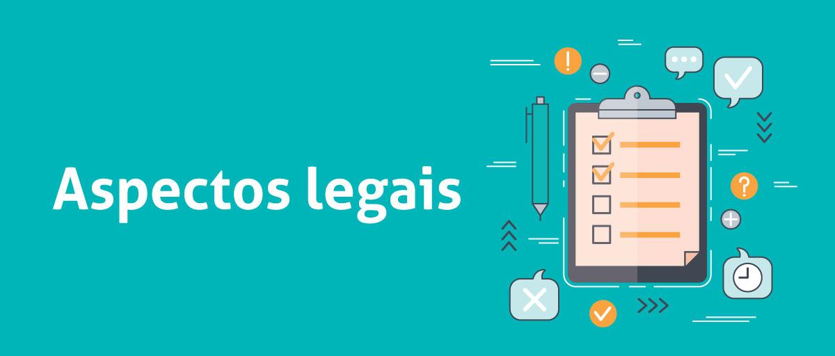 Campanhas de incentivo: aspectos legais e recomendações importantes