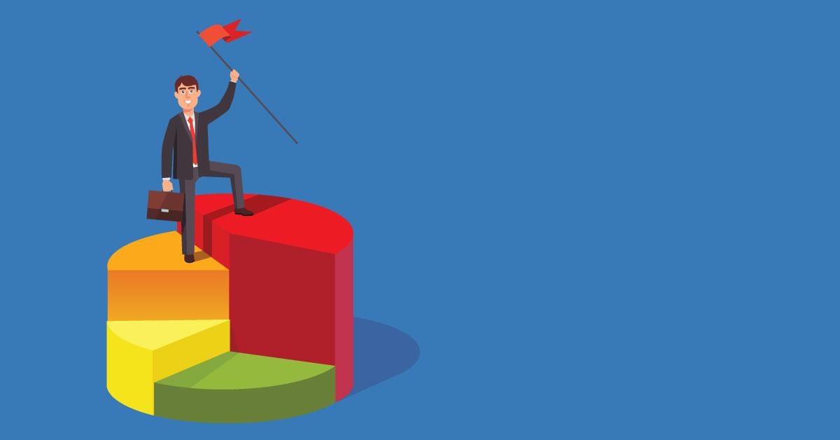 Você sabe avaliar o desempenho da equipe de vendas?