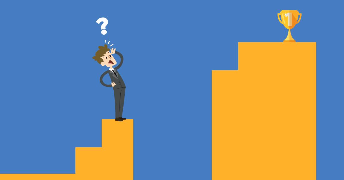 4 erros muito comuns ao realizar campanhas de incentivo