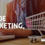 O que é trade marketing, afinal?