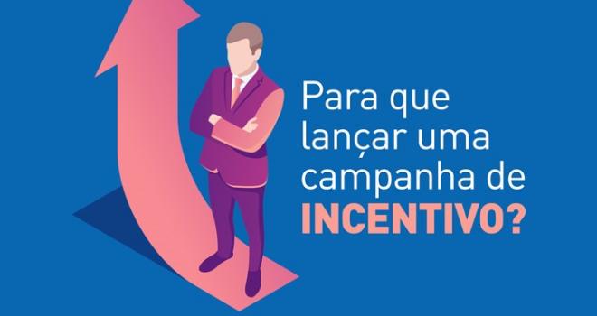 Novocred Campanhas De Incentivo E Cartões De Crédito Pré Pagos